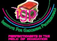 IGP CMA institute in Delhi