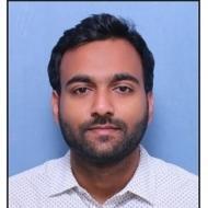 Swatantra Deep Dangarh SQL Programming trainer in Mandsaur