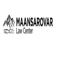 Maansarovar Law Centre Judicial Service Exam institute in Delhi