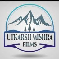 Utkarsh Mishra Films Training Institute Animation & Multimedia institute in Ghaziabad