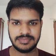 Subash Medical Entrance trainer in Tirunelveli