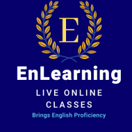 EnLearning Online Class 12 Tuition institute in Delhi
