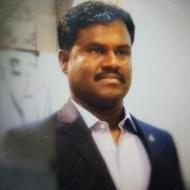 Narasimharaju Engineering Entrance trainer in Bangalore