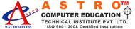 Astro Computers Education Technical Institute Pvt, Ltd Spoken English institute in Chennai