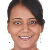 Bedayetree R. Drawing trainer in Bangalore