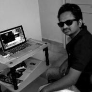 Manjunath L K Manual Testing trainer in Bangalore