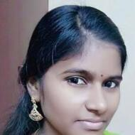 Vimala S. Class 12 Tuition trainer in Kanchipuram