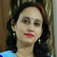 Pooja B. Nursery-KG Tuition trainer in Delhi
