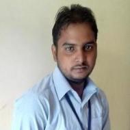 Anant Patel Oracle trainer in Delhi