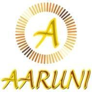 Aaruni Academy Company Secretary (CS) institute in Mumbai