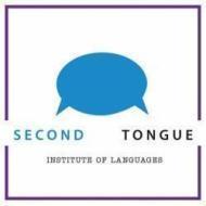Second Tongue Institute Of Language Chinese Language institute in Thane