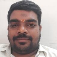 Suresh Engineering Entrance trainer in Hyderabad