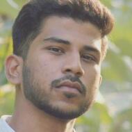 M Puneeth Sai Class 10 trainer in Hyderabad