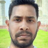 Bittu Kumar IBPS Exam trainer in Thane