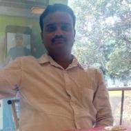 Abhijit Jadhav Class 9 Tuition trainer in Pune