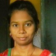 Deepika T. Class I-V Tuition trainer in Hyderabad