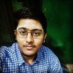 Balaji S CA trainer in Chennai