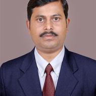 Vishwanath Sr CA trainer in Bangalore