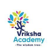 Vriksha Academy NEET-UG institute in Coimbatore