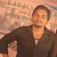 Mohammad Shahnawaz Ansari Class 9 Tuition trainer in Gurgaon