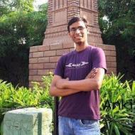 Ankit Agarwal Company Secretary (CS) trainer in Mumbai