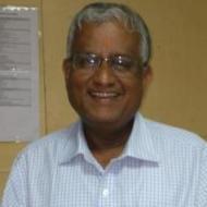 Sundaram T E Iyengar Class 11 Tuition trainer in Chennai