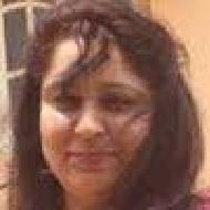 Rachna S. C++ Language trainer in Bangalore