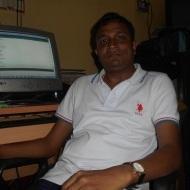 Narendranath Das Stock Market Trading trainer in Kolkata