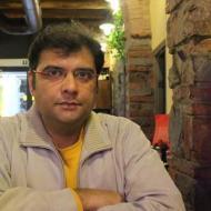Rohit Karir Journalism trainer in Noida