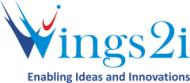 Wings2i IT Solutions Pvt Ltd Cyber Security institute in Bangalore