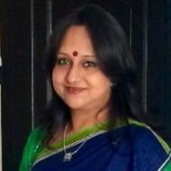Rumpali M Bengali Speaking trainer in Chennai