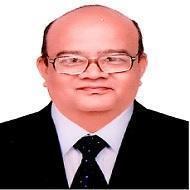 Sandeep Karwa Class 12 Tuition trainer in Vasai