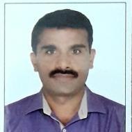Subramanya Swamy Engineering Entrance trainer in Bangalore