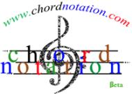 Chordnotation Flute institute in Delhi