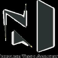 Nurture Tech Academy MS Project institute in Delhi